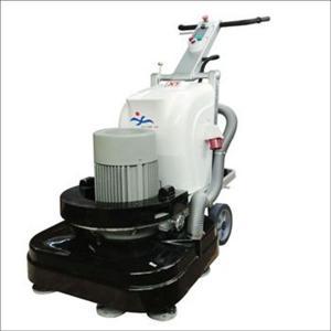 Best Marble Granit floor Grinding Machine XY-X1 wholesale
