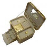 Best Cosmetic Box (CB-J1881/3) wholesale
