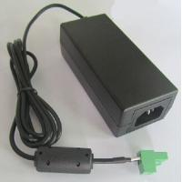 Best Extenal power supply 73W for printer CEC level vi power supplier wholesale