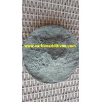 Best 1500 # Green Silicon Carbide Abrasive Powder series used as abrasive materials wholesale