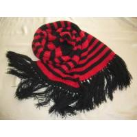 Best Crochet Acrylic Scarf (LC-C06) wholesale