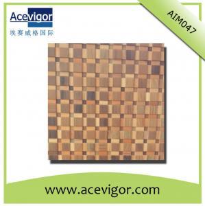 Best Mosaic panel wall tiles wholesale