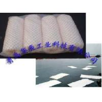 China Oil Absorbent Sheets on sale