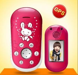 Best Q2G Kids phone GPS tracker,low RF&Smart Alert,Voice Time,Alarm wholesale
