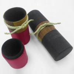 Best Glasses Box (MDF-2380) wholesale