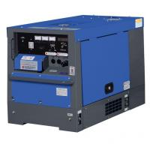 Best 7kva - 35kva Portable Kubota Diesel Generator Low Fuel Consumption wholesale