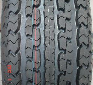 China Trailer Tires St 225/75r15 10pr on sale