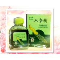 China Panax Ginseng Concentrate Extract on sale