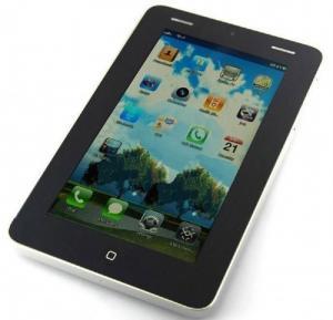 Best F2 big screen GPS Wifi Quadband Dual sim card tv  wholesale