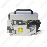 Best Anti Corresion Machinery Spare Parts Fuji NXT H04SF Head 6 Months Warranty wholesale