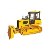 Best Shantui bulldozer SD08YE equipped with Cummins QSB3 , 3 engine wholesale