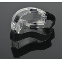 Best Safety Goggles glasses Made in China Protection eyewear goggles high quality Anti-Fog Goggles wholesale