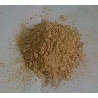 refractory material fire proof  low cement castable for cement kiln industrial furnace