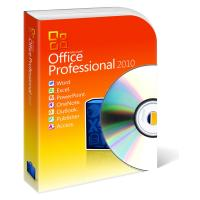 China Original Office 2013 Pro 64 Bit , Office Professional Plus 2013 Full Version on sale