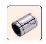 Best THK Linear Bearing (LM25UU) wholesale