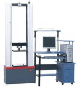 Best Multi-functional Rigidity Tensile Strength Testing Machine wholesale