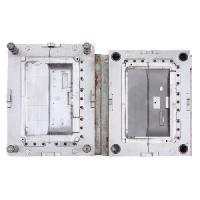 Best Computer Monitor Cover Plastic Mould wholesale