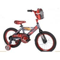 China 2015 new design kid bicycle high quality on sale
