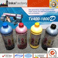 China Mimaki Tx400-1800d RC210 Reactive-Dye Inks RC210 Reactive inks tx400 reactive dye inks mimaki reactive dye inks rc210 ch on sale