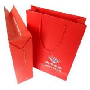 Best Shoe Packing Bag wholesale