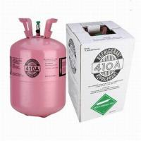 Cheap Mixed Refrigerant (R410A) for sale