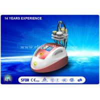 Cheap Weight Loss RF Cavitation Slimming Machine for sale