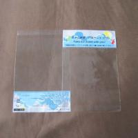 polythene bags manufacturers