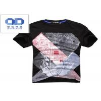 Best 80gsm Normal premium roll type T-shirt Sublimation Paper for cotton textile Tee shirt wholesale