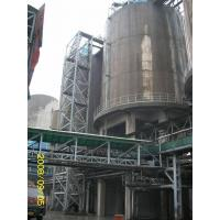 China plaster of paris production line on sale
