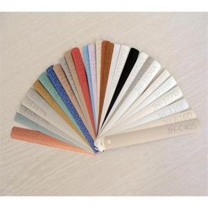 China Aluminum slats/ venetian slats/ window blind slats on sale