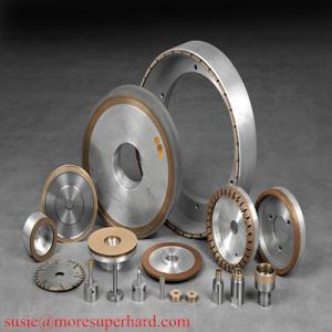Best metal diamond grinding wheel wholesale