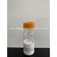 Best Agrochemical Product Fenoxaprop P Ethyl 6.9g/L Ec For Grass Control wholesale