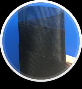 Best Durable anti scratch mosquitos proof Pet mesh for window and door wholesale