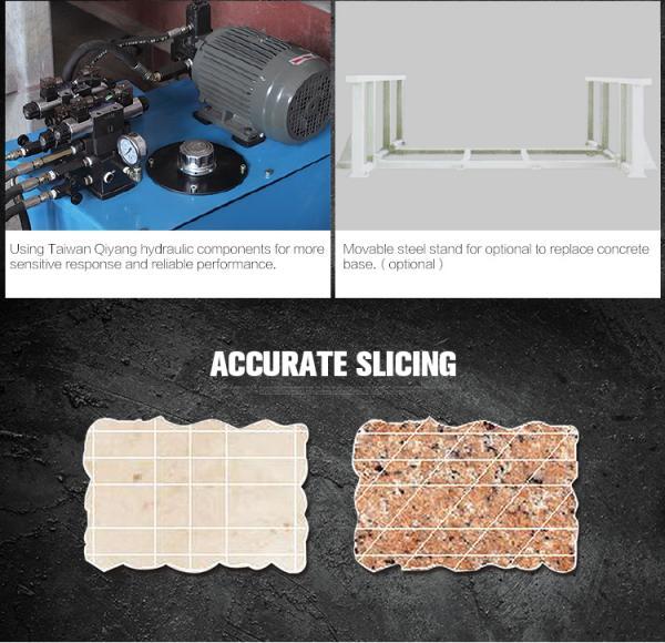 stone cutter, laser bridge cutting machine, bridge cutter