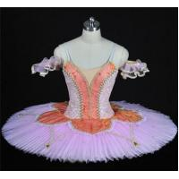 Buy cheap Stage Ballet Tutu product