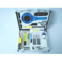 water quality testing kit TDS EC meter, drinking water test kit for aquaculture