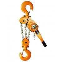 Best 0.8T VIT Wire rope pulling hoist/Hand Winch wholesale