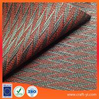 Best Double-faced high quality Textilene mesh fabric suit for all-weather fabrics wholesale