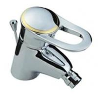 Best Fashinable Bidet Mixer (CB-12908) wholesale