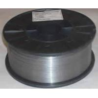 Cheap Flux Cored Welding Wire for sale