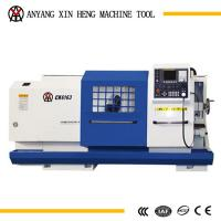Best CKBP61100 swing over carriage 680mm cnc lathe machine made in china wholesale