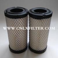 Best 11-9059 119059 thermo king air filter wholesale