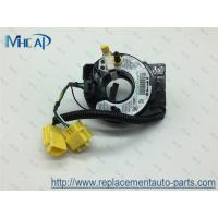 China 77900-SDA-Y01 Vehicle Clock Spring Wire for Honda Accord 2.0 CM4 Year 2003-2007 on sale