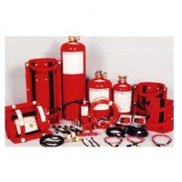 China Fire Fighting Hose Coupling on sale
