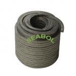 Best High Pressure Asbestos Packing(asbestos rubber packing wholesale