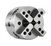 Best KM Large Spindle Bore Horizontal CNC Lathe Machine with 3 jaw chuck wholesale