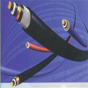 Best PVC XLPE Insulation electric power cable wholesale