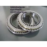 Best YRT 260 turn table bearings  200x300x45mm CNC machine center use wholesale