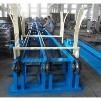 Best AAC Lime Block Packing Machine Brick Making Process High Speed wholesale