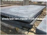 China ASTM A36 Steel Plate (Hot rolled) on sale